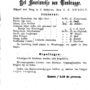 1897_001_B