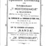 1918_001_A