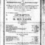 1918_002_A