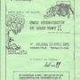 1981-04-001