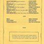 1981-11-002