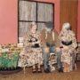 1982-001-MaakDatJeTanteWijs