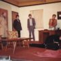1983-001-MoordOpKantoor