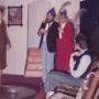 1983-002-Poespas