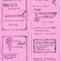 1985-001-DeOnbekendeWereld-02