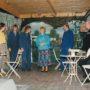 1986-002-OnrustOmDeRustendeLandman