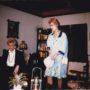 1988-02-DeOnbetaalbareLoodgieter