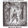 1992-001-Dwazen-01
