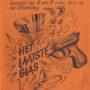 1992-002-LaatsteGlas-01