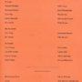 1993-002-Dwaasheid-03
