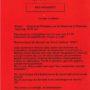 1995-002-Bedkwartetten-02
