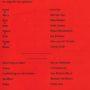 1995-002-Bedkwartetten-03