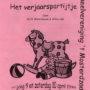 1999-001-Verjaarspartijtje-01