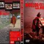 Roelof van Wienesse – DVD hoes