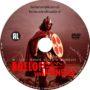 Roelof van Wienesse – DVD