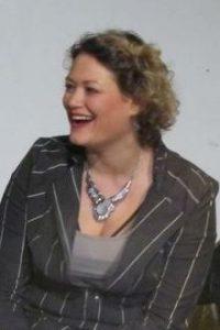 Evelien Tol