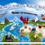 Linda's mid-life crisis