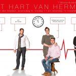 Het Hart van Herman