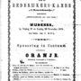 1874_002_A