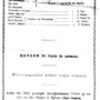 1886_001_B