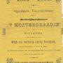1886_002_A