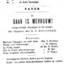 1893_001_B