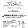 1897_002_A