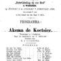 1898_001_A
