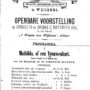 1899_002_A