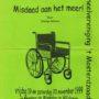 1999-002-MidaadAanHetMeer-01