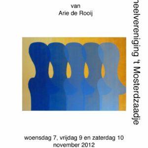 2012-11-Abseilen