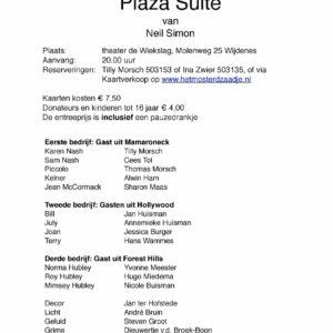 2014-04-Plaza Suite