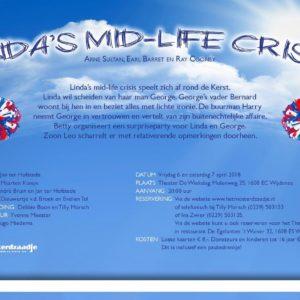 Lindas-Midlife-Programma-page-002-web