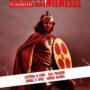Roelof van Wienesse – FilmFlyer voorkant