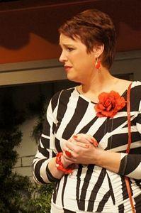 Linda Bruin